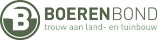 Boerenbond - trouw aan Land- en tuinbouw