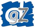 Dierengezondheidszorg Vlaanderen (DGZ)