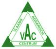 Vlaams Agrarisch Centrum
