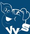 Vlaams VarkensStamboek